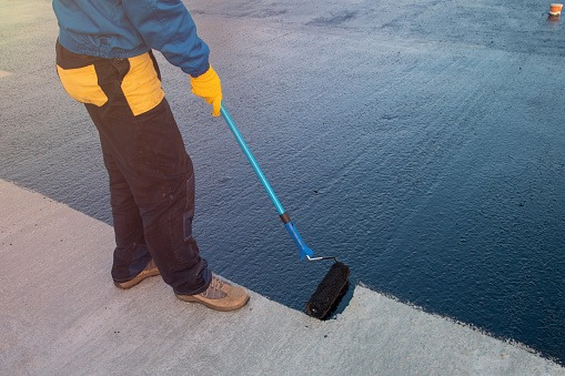 Are You Looking For The Best Waterproofing?